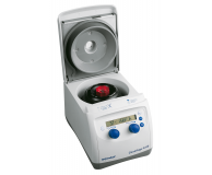Eppendorf® Microcentrifuge 5418