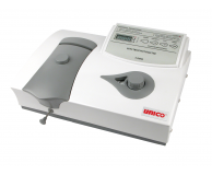 UNICO™ Series 1200 Spectrophotometer