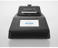 EdvoCycler RT