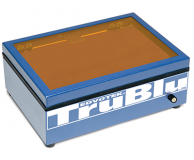 TruBlu™ Blue Light Transilluminator