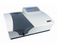 UNICO®  S2100UV + UV/Vis Spectrophotometer (UV/VIS)