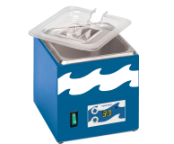 1.8 L Digital Waterbath