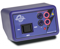 EVT 300 Dual Power Source
